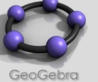 Géogébra