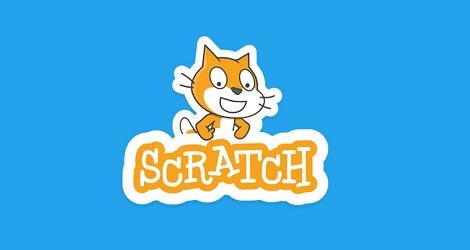 programmation avec Scratch
